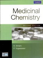 Medicinal Chemistry PDF