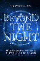 Beyond the Night PDF