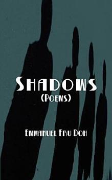 Shadows PDF