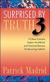 Surprised by Truth 3 PDF