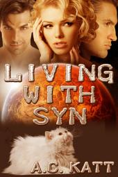 Living With Syn