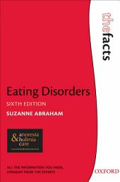 Eating Disorders: Edition 6
