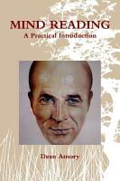 MIND READING   A Practical Introduction PDF