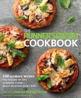 The Runner s World Cookbook PDF