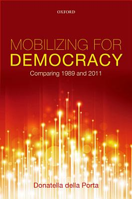 Mobilizing for Democracy