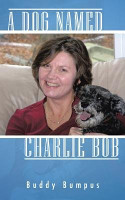 A Dog Named Charlie Bob PDF
