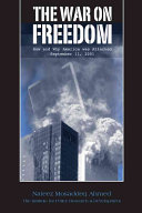 Download The War on Freedom Book