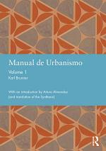 Manual de Urbanismo (Bogota, 1939)