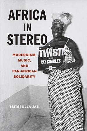 Africa in Stereo PDF