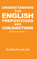 Understanding the English Prepositions and Conjunctions PDF