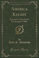 America Kelsey