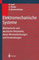 Elektromechanische Systeme PDF