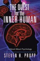 The Quest for the Inner Human PDF