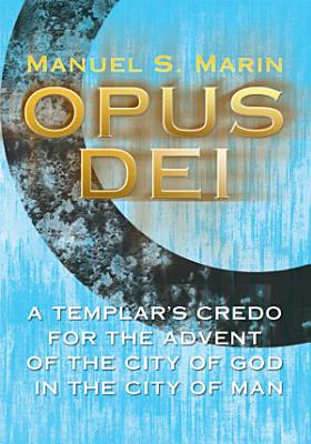 Opus Dei PDF