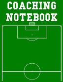 Coaching Notebook