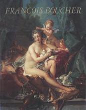 Fran  ois Boucher  1703 1770 PDF