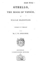 The Plays: Volume 1