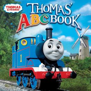 Thomas s ABC Book
