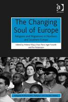 The Changing Soul of Europe PDF