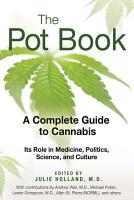 The Pot Book PDF