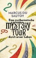 Eine mathematische Mystery Tour durch unser Leben PDF