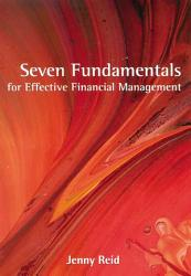 Seven Fundamentals For Effective Financial Management Book PDF