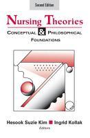 Nursing Theories PDF