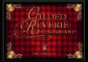 Gilded Reverie Lenormand PDF