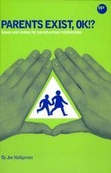 Parents Exist Ok  Book PDF