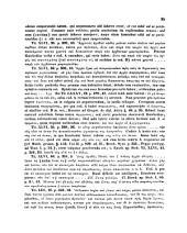 Lectiones Stobenses: Particula posterior