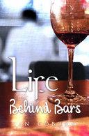 Life Behind Bars PDF