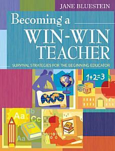 Becoming a Win Win Teacher