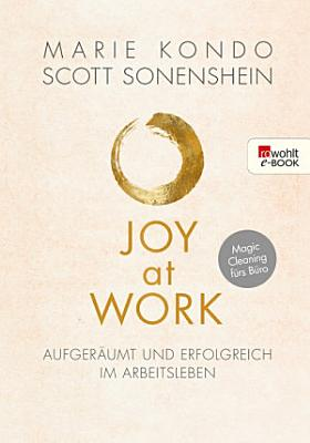 Joy at Work PDF