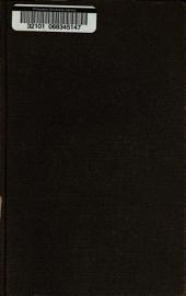J.W.L. Gleim's Sämmtliche werke: Band 2