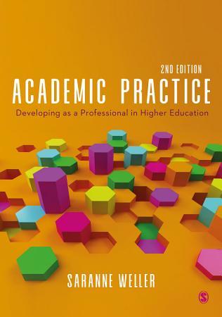 Academic Practice PDF