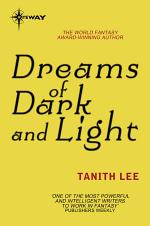Dreams of Dark and Light