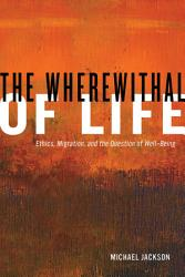 The Wherewithal of Life PDF