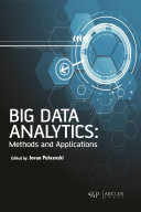 Big Data Analytics   Methods and Applications PDF