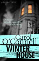 Winter House PDF