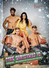 Pink Christmas 10 PDF