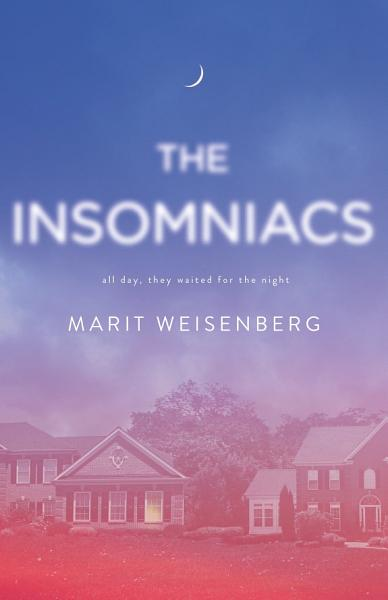 Download The Insomniacs Book