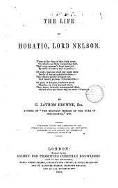 The Life of Horatio: Lord Nelson