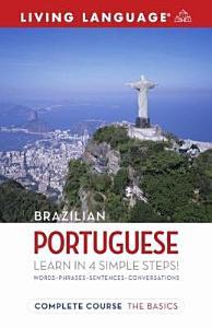 Complete Brazilian Portuguese PDF