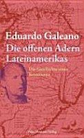 Die offenen Adern Lateinamerikas PDF