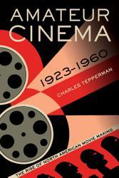 Amateur Cinema PDF