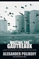 Waiting for Gautreaux PDF