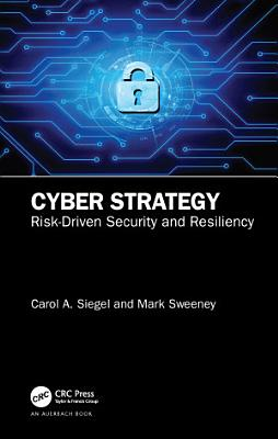 Cyber Strategy