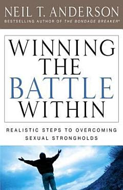 Winning the Battle Within PDF