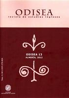 Odisea n   13 PDF