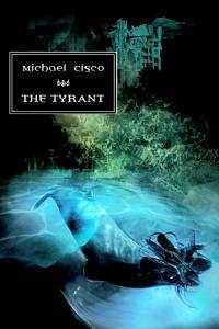 The Tyrant PDF